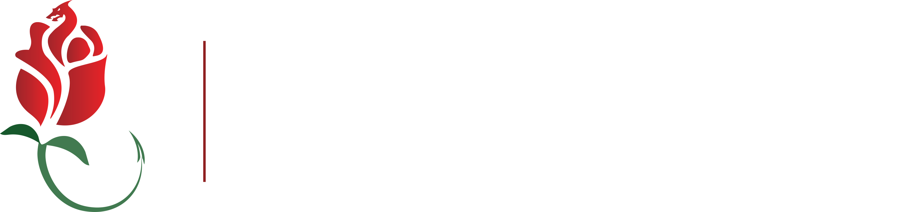 Logo-Exclusively-Private