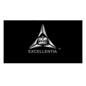 excellentia