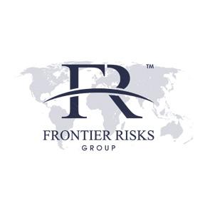 frontier-risks