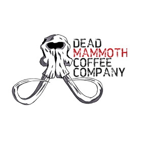 dead-mammoth-coffee-company